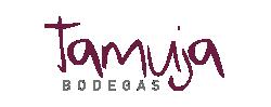 bodegas-tamuja-logo