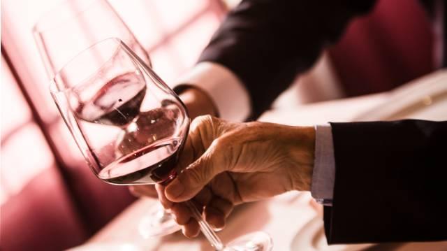 vinos-de-bodegas-tamuja