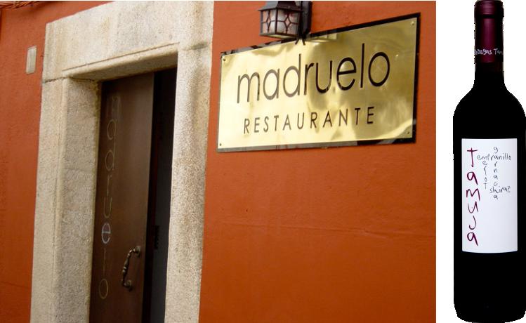 Restaurante-Madruelo-Vinos-Tamuja-